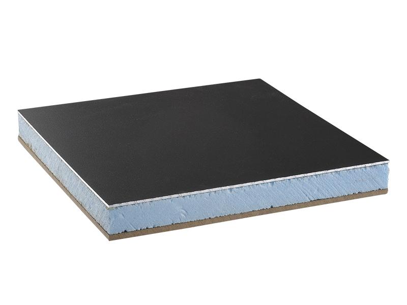 Granit60U-03