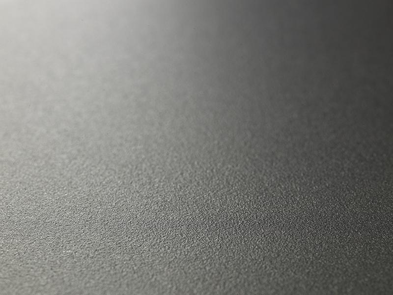 Granit60U-13 copy