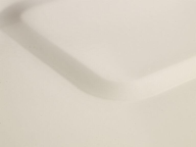 aluminium-panels-profiled-2