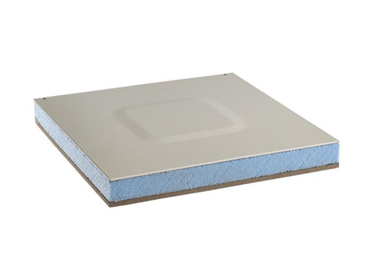 aluminium-panels-profiled